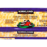 ks_colby_jack_cheese