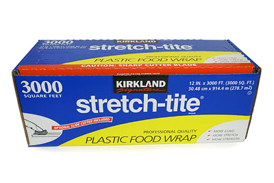 Stretchtite foodwrap01