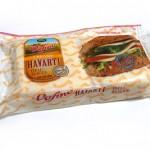 ハバティ スライスチーズ