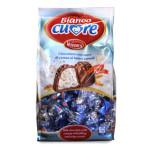 ウィターズ チョコレート プラリネ