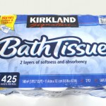 bathtissue301