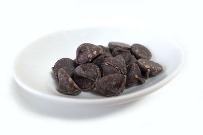 ギラデリ チョコレートチップス