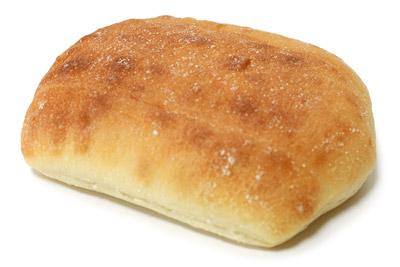 トルタサンドイッチロール 1個