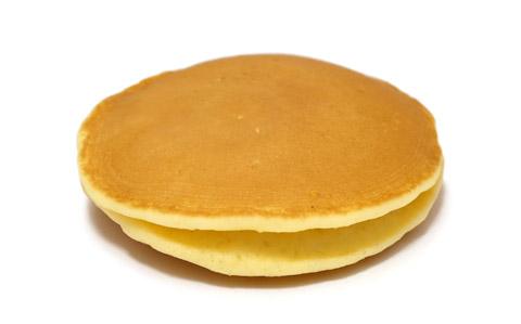 Kimuraya pancake02