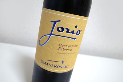 Jorio01