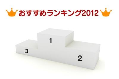 コストコおすすめランキング2012