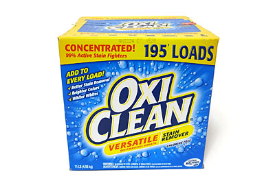Oxiclean00