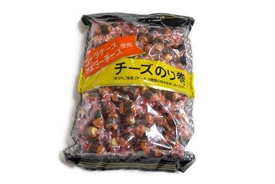 Cheesenorimaki01
