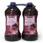 cranberrygrape01