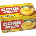 pokka_corn_soup01