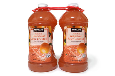 Ks grapefruit juice01