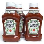 heinz_tomato_ketchup01