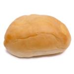 dinner_roll01