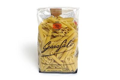 ガロファロ ペンネリガーテ 1袋