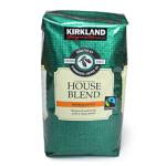 ks_house_blend01