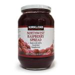 ks_northwest_raspberry_spread01