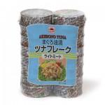 マルハニチロ ツナフレーク缶