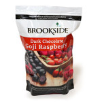 brookside_goji_raspberry