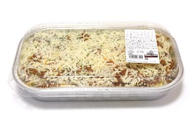 Ravioli lasagna01
