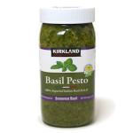 ks_basil_pesto