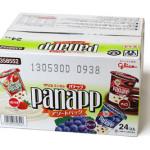 panapp01