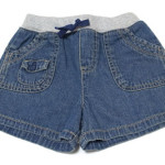 carters_denim
