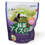 morihan_matcha_icecream_mix01