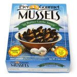 mussels01