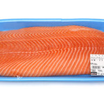 howto_salmon_fillet01