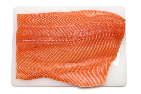 Howto salmon fillet02