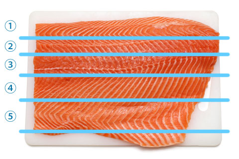 Howto salmon fillet03