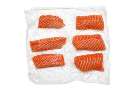 Howto salmon fillet06