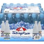 talkingrain_springwater01