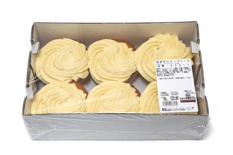 Annou potato cake01
