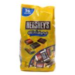 hersheys_miniatures01