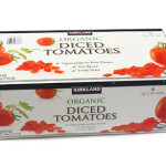 organic_diced_tomatoes01