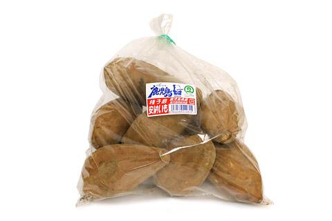 種子島安納芋
