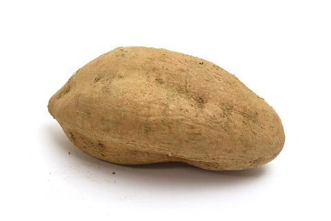 種子島安納芋 1個