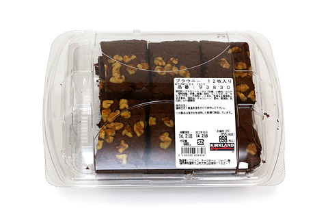Brownies12ct01