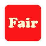 fair-icons