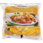 ks_chicken_thighs01
