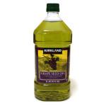 ks_grape_seed_oil01