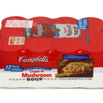 campbells_mushroomsoup01