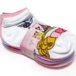 disney_socks01