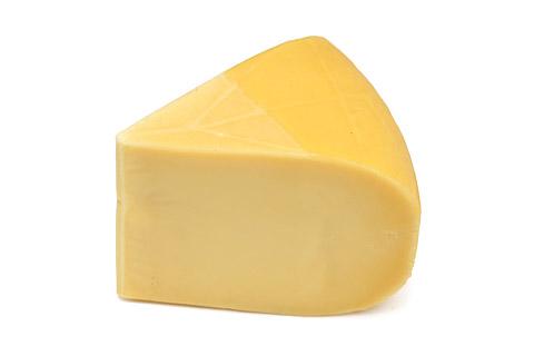 オランダ産 ゴーダチーズ