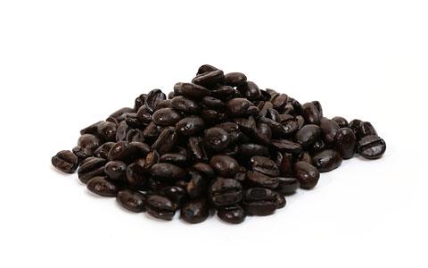 カークランド ルワンダコーヒー 豆