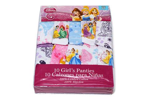 10girls panties01