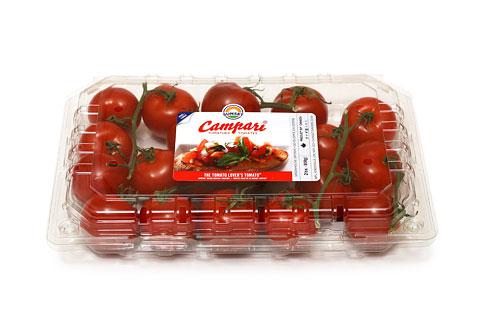 カンパリトマト