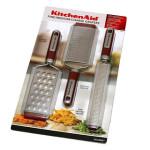 kitchenaid01