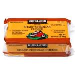 sharp_cheddar_cheese